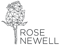 Rose Newell