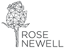 Rose Newell Mobile Logo