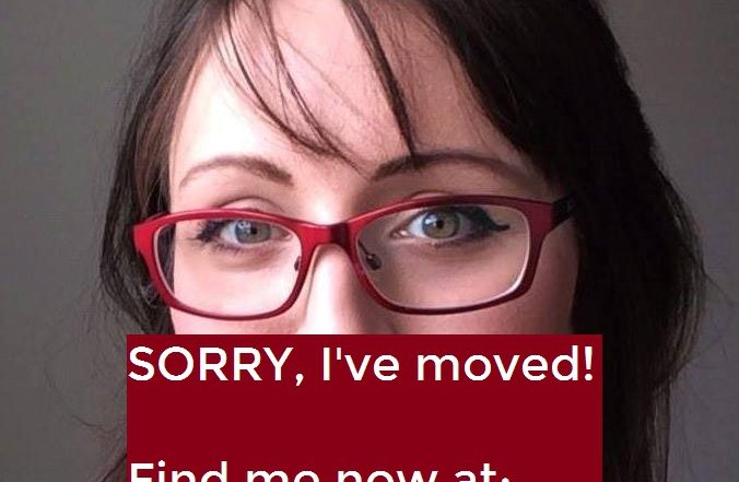 englishrose moved