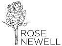 Rose Newell Logo